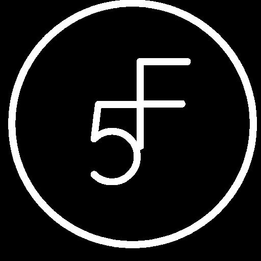 fit5 studio fort collins
