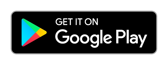 Fit5 Google Play download